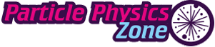 Particle Physics Zone